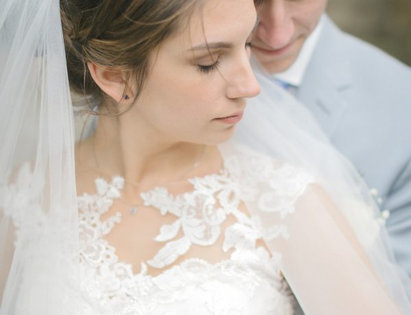 Relais de la Benerie, mariage, wedding