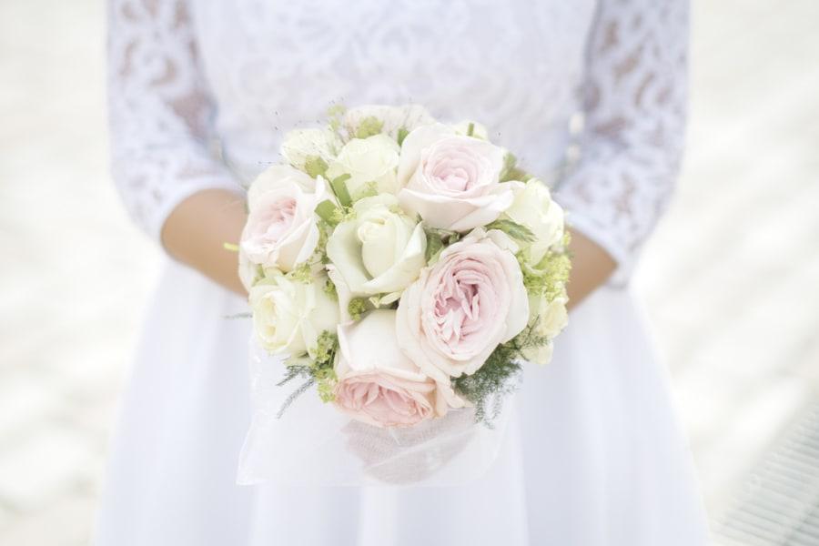 Mariage le pre catelan paris